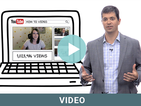 Sales Enablement Videos