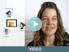 Transformation through Sales & Marketing Alignment