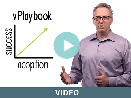 vPlaybook Implementation Success at RES Software