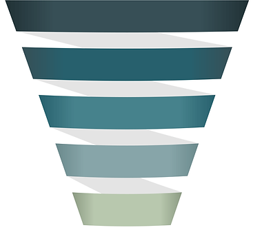 creative_buying-journey_sales-funnel.png