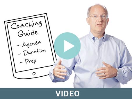 Building a Sales Leadership Culture