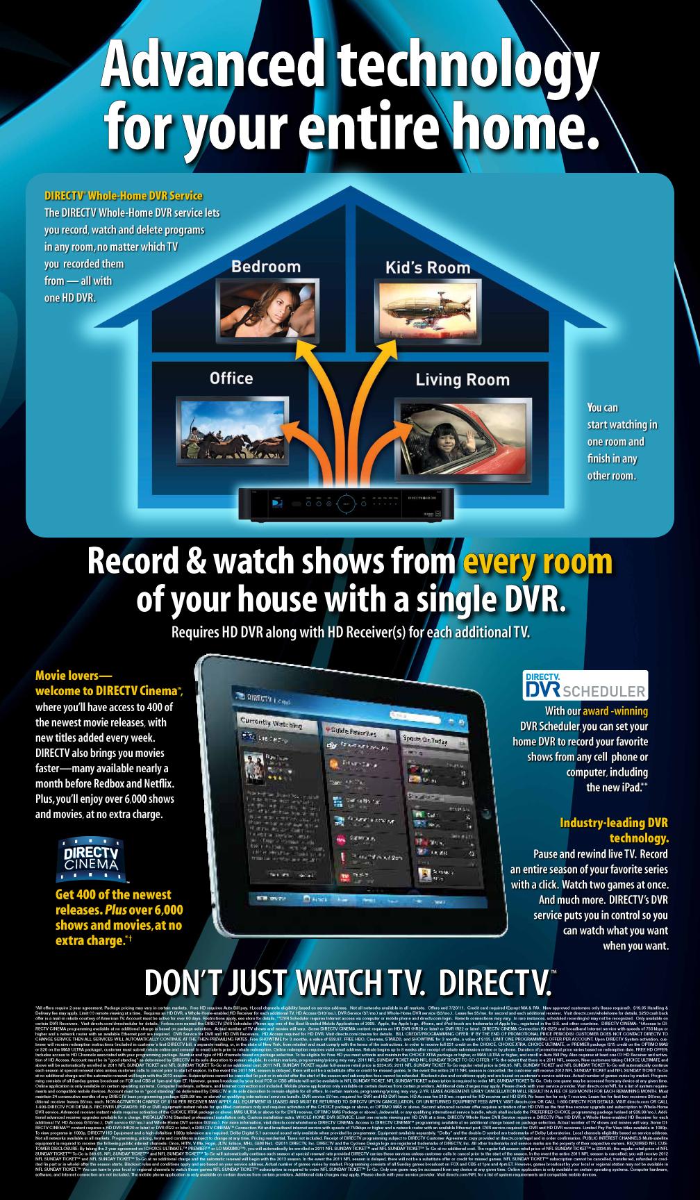 DirecTV+instore+panel+3FINAL