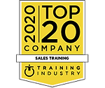 Clients_award_Top20_2020.png