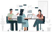 initiatives_partner-co-selling_change-ag