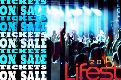 2014 LifestTicketsOnSALE