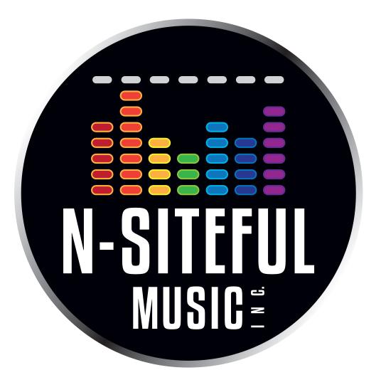 NSiteful - V2V Logo