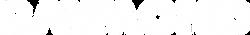 CaseStudy_Raymond-logo.png