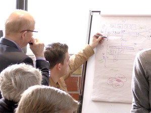 client-training-whiteboard.jpg