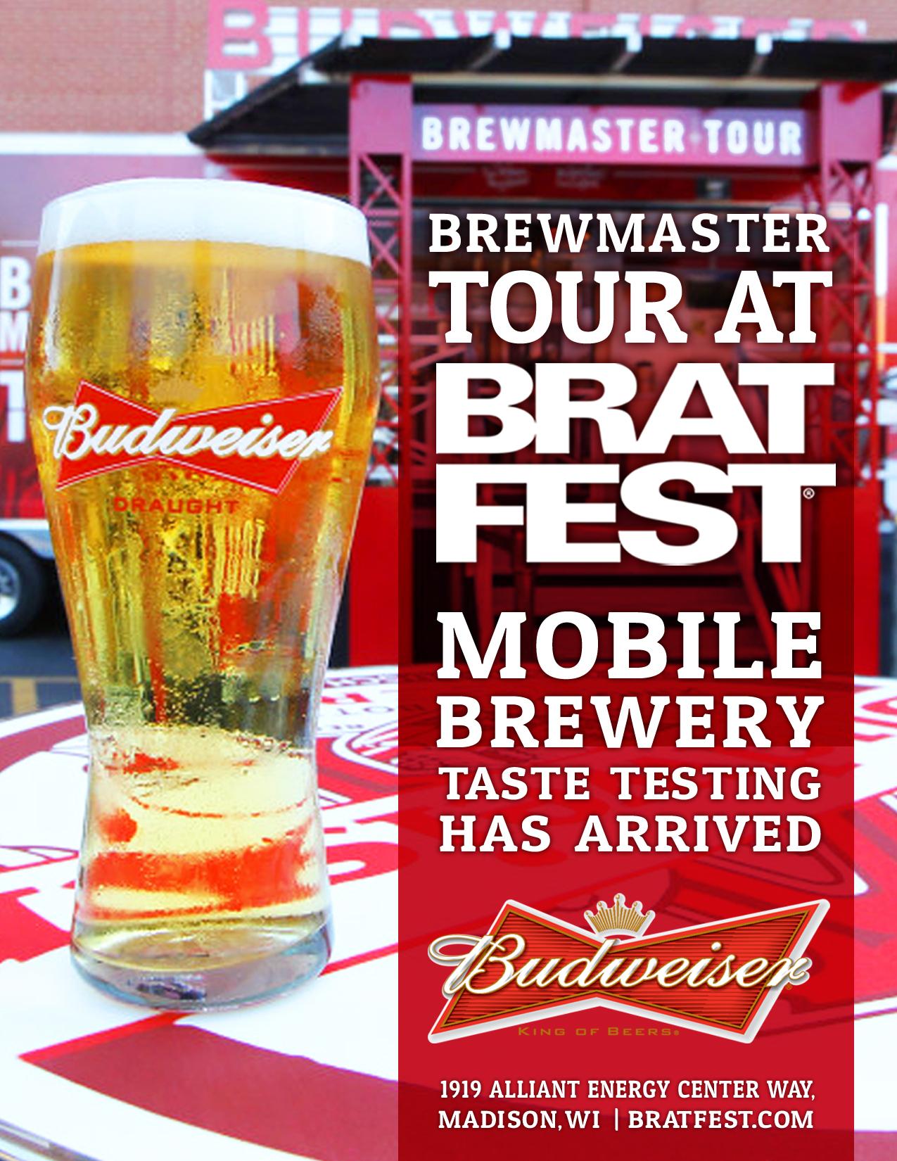 2014 BudweiserBreweryTour v_100