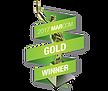 Clients_MarcomAward_2017_gold.png