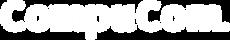 CaseStudy_CompuCom-logo.png