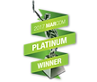 Clients_MarcomAward_2017_platinum.png