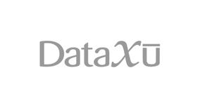 DataXu.png