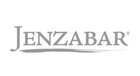 Jenzabar.png