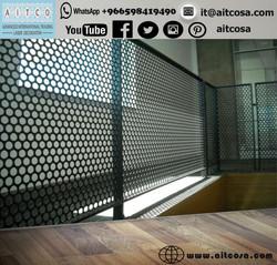 fences -20