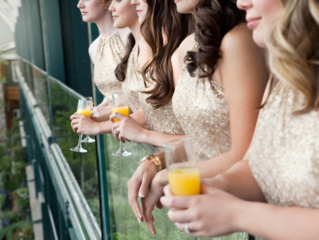 Classic Wedding Shore Lodge, McCall ID with Soiree Weddings and Events| McCall Wedding Photographer