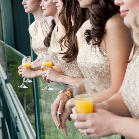 Classic Wedding Shore Lodge, McCall ID with Soiree Weddings and Events  McCall Wedding Photographer
