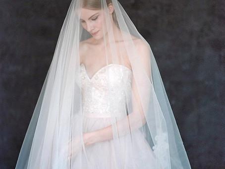 Bridal Portraits with LaNeige Bridal of Boise | Boise Wedding Photographer