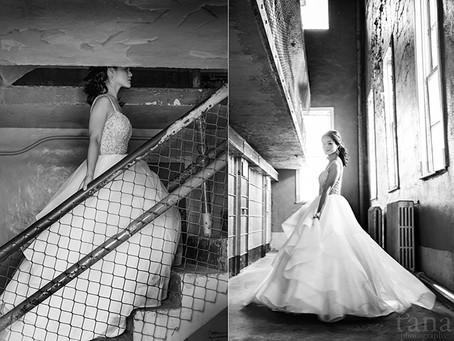 Destination Wedding at Chateau de Fleurs in Idaho | Destination Wedding Photographer