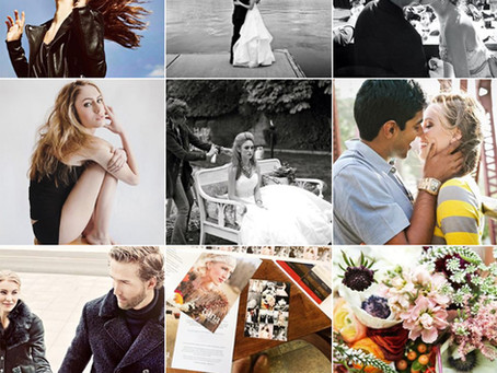 See The Latest @tanaphotography Instagram | Boise Wedding Photographer | Boise Wedding Photography