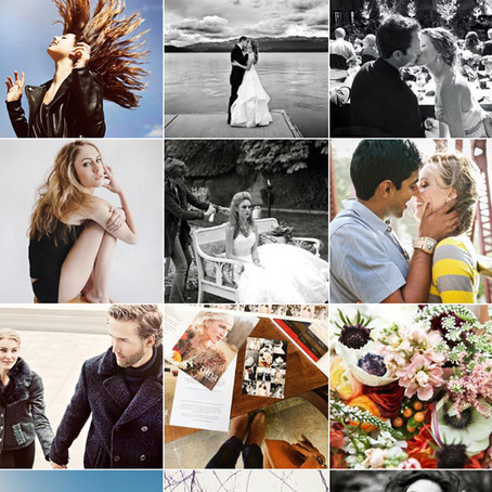 See The Latest @tanaphotography Instagram   Boise Wedding Photographer   Boise Wedding Photography