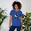 Thumbnail: Magdalena's Daughters Short-Sleeve T-Shirt
