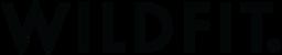 Wildfit-Logo-neu schwarz.png