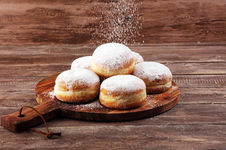 karneval-donuts.jpg