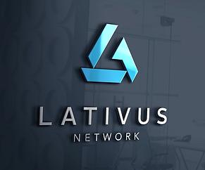 Lativus_01-v2.png
