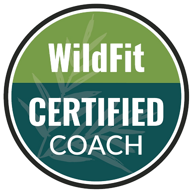 certified-coach-badge_03_edited.png