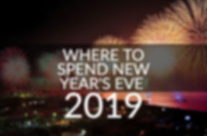 2019 where-to-spend-new-years-eve-2019-1