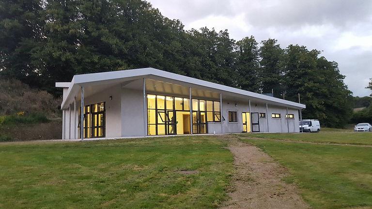 The Hub Outdoor Centre.jpg
