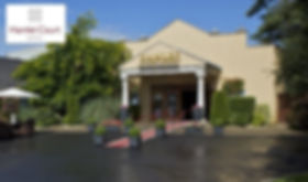 Hamlet Court Hotel.jpg