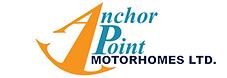 Anchor Point 2.tif