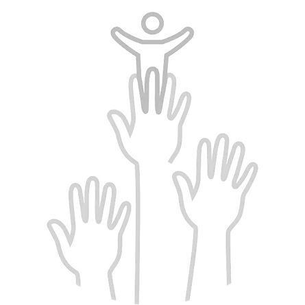 ready-hands-icon_edited_edited.png