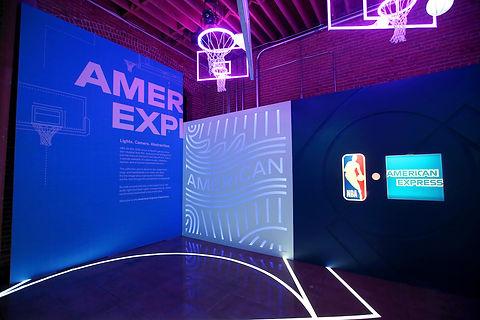 American-Express-NBA-1.jpg