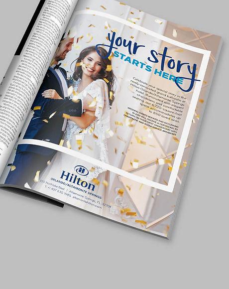Hilton_MagazineAd.jpg