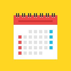 calendar-flat-clipart-7.jpg