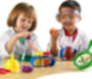 kids-chemistry.jpg