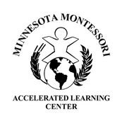 MN Montessori Logo.jpg