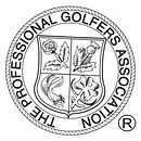 PGA-Logo-800-X-600.jpg