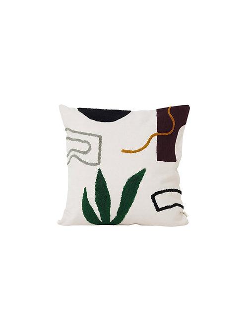 Mirage Cushion