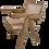 Thumbnail: Bali Chair