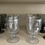 Thumbnail: White wine glass set of 4