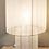 Thumbnail: Handmade Pendant lamp