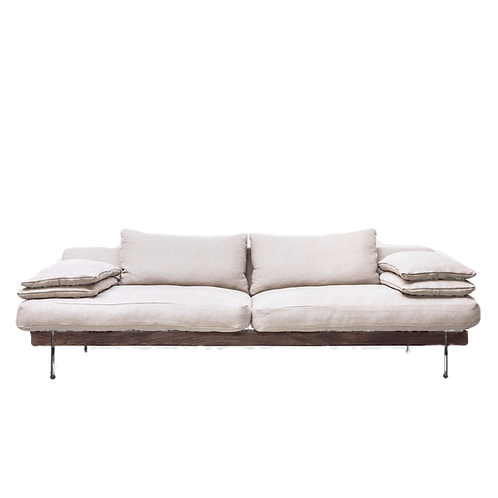 Sofa Ciel - store only