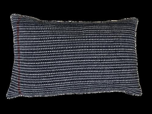 CLAIRE GASPARINI - MERA Cushion