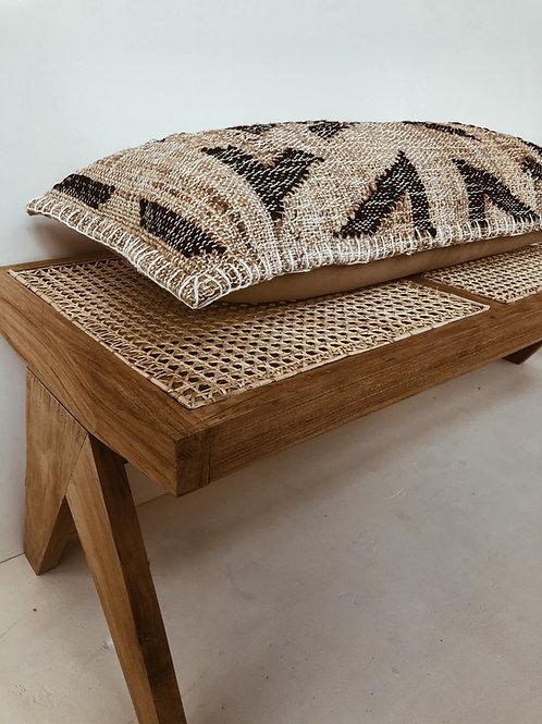 CLAIRE GASPARINI - Kanthi  Pillow