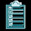 NAVALcheck_picto_checkliste.png