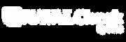 NavalCheck_Logo_blanc.png